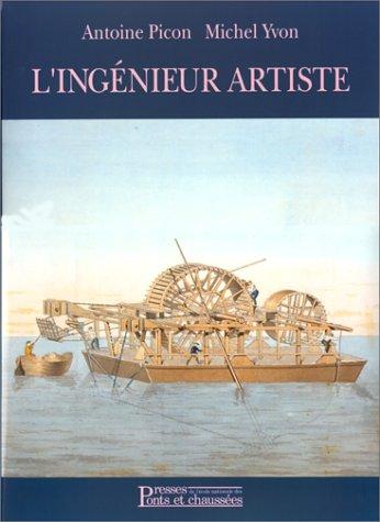 Dessins Anciens - L'Ingénieur Artiste : Dessins anciens de l'école