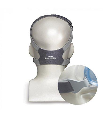 OxyStore - Headgear (copricapo) per Easy Life - Philips Respironics - S (small)