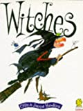 Witches (Picture Lions)