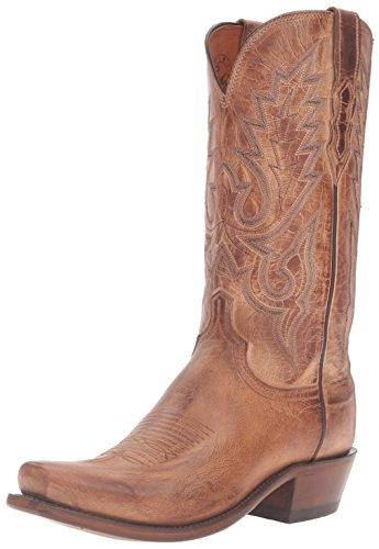 lucchese-classics-mens-lewismad-dog-goat-riding-boot-tan-burnish-10-2e-us