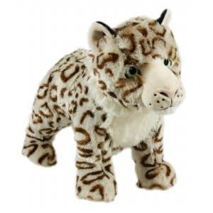 Animal-Instincts-Snow-Mates-Sophia-Snow-Leopard