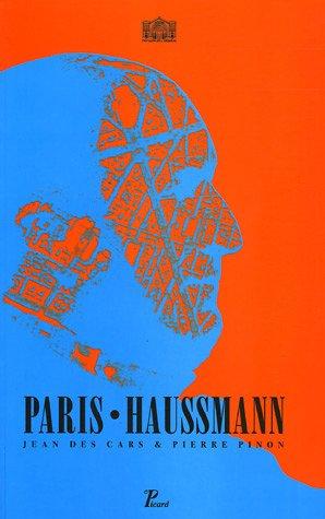Paris-Haussmann : Le pari d'Haussmann