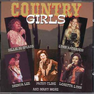 country-girls