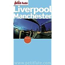 Liverpool - Manchester 2015/2016 Petit Futé