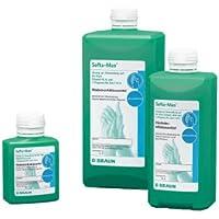 Softa-Man Händedesinfektionsmittel, Größen_1:1000 ml preisvergleich bei billige-tabletten.eu
