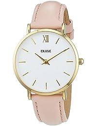 Reloj Cluse para Mujer CL30020