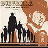 Various: Guerilla Jukebox Vol.1 (Audio CD)