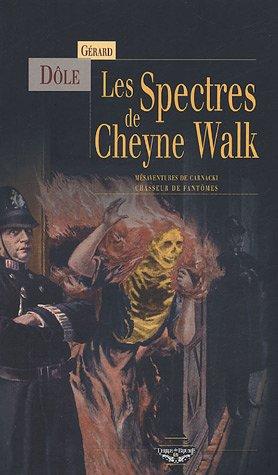 """<a href=""""/node/40853"""">Les spectres de Cheyne Walk</a>"""
