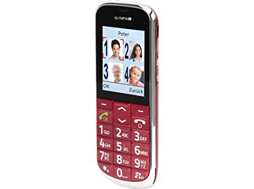olympia-joy-plus-24-85g-red-mobile-phones-61-cm-24-lcd-microsd-transflash-dual-sim-gsm-8509001800190