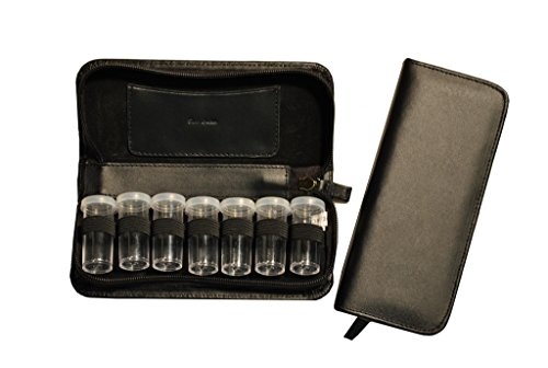 budd-leather-leather-7-vial-pill-case-black