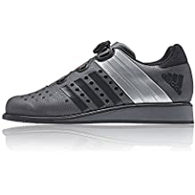 Adidas Drehkraft Weightlifting Zapatillas