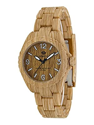 Reloj Marea para Mujer B 35297/2