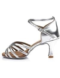 c3c94dbfc Amazon.es  Zapatos para mujer  Zapatos y complementos  Botas ...