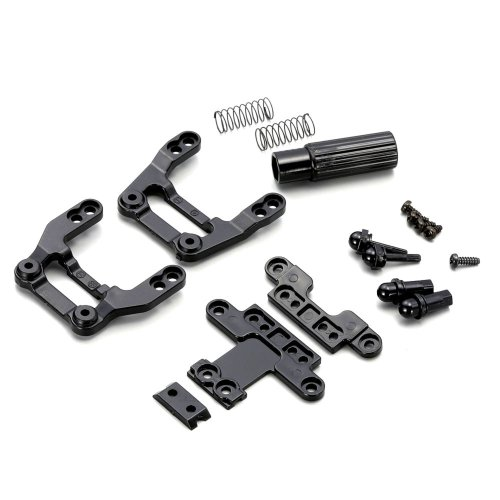 Kyosho MiniZ MR02-MR015 Kit de Suspension d Origine
