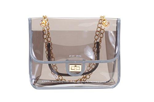 it-bag-modello-chanel-in-pvc-con-catena-oro
