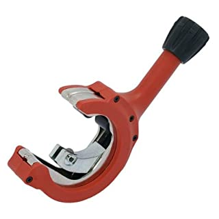 EXTRA WIDE TUBE CUTTER / EXHAUST PIPE CUTTER