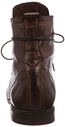 H Shoes SWATHMORE, Bottes homme Marron - Marron