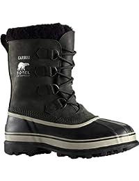 c8d56be2161 Amazon.es  Caucho - Botas   Zapatos para hombre  Zapatos y complementos