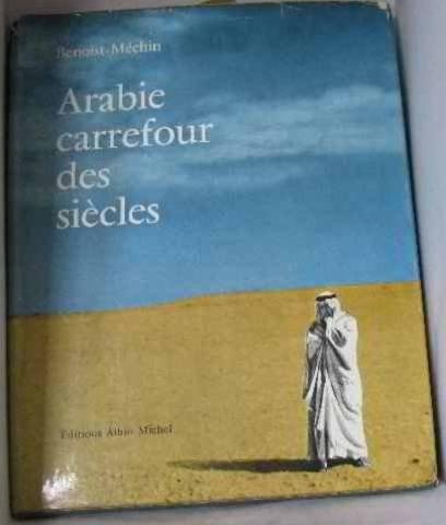 arabie-carrefour-des-siecles