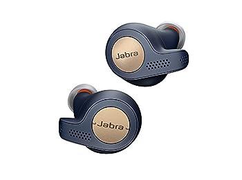 Jabra Elite Active 65t Gerçek Kablosuz Bluetooth Kulaklık
