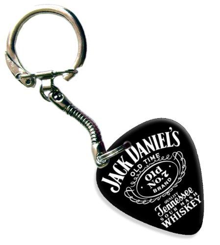 jack-daniels-guitarra-pua-para-llavero-schlusselring