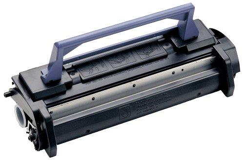 Epson C13S050010 EPL-5700 / 5800 Tonerkartusche 6.000 Seiten, schwarz