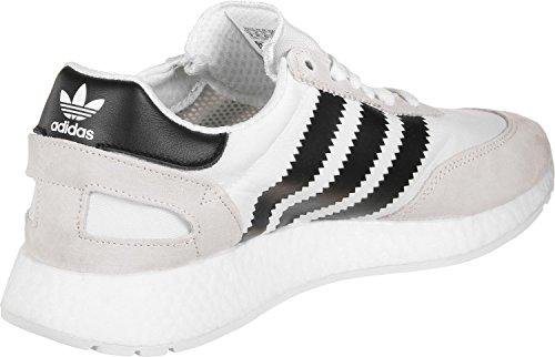 factory authentic 809d5 97033 10. adidas Herren I-5923 Fitnessschuhe, Weiß (Ftwbla Negbás Cobmet 000), 47  1 3 EU