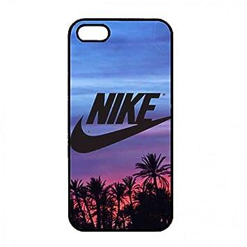 coque iphone 5 nike