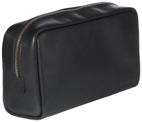 JOST Cargo 800 MenŽs Personal Container XL Black Black (Noir)