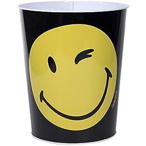 Promobo corbeille poubelle de bureau chambre licence for Bureau de licence