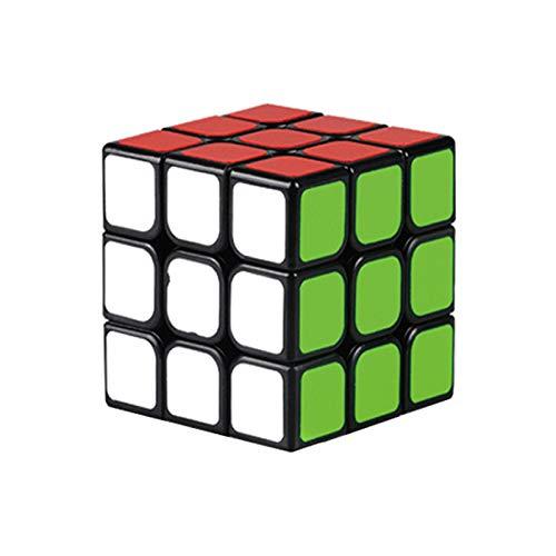 NFHNBABO El Cubo De Rubik 3X3X3 Cubo De Rubik Cubo