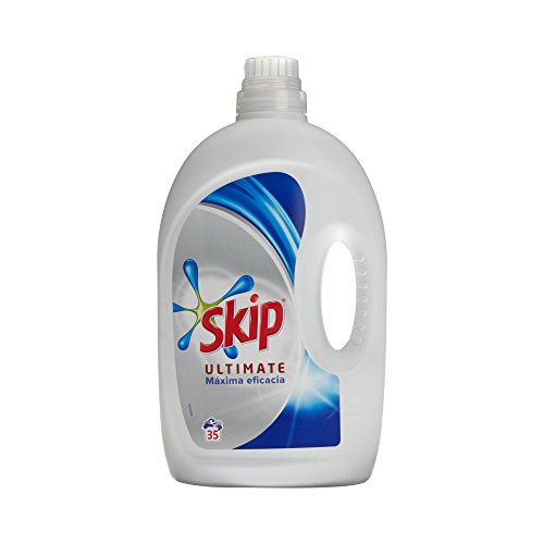 skip-detergente-liquido-para-la-ropa-245-l