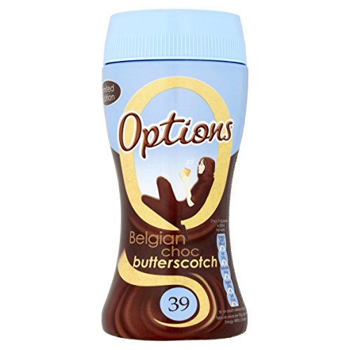 options-belgian-chocolate-instant-butterscotsh-hot-chocolate-drink-220g