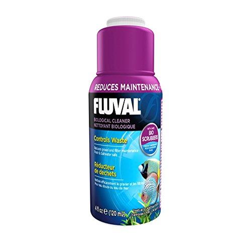 fluval-bio-0120-behandlung-l