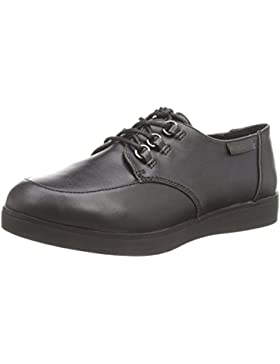 Rocket Dog Emma, Stringate Oxford donna