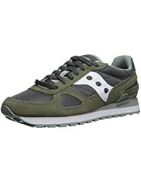 Saucony Cohesion Scarpe Sportive amazon-shoes giallo Sportivo