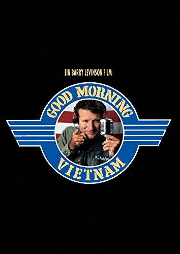 Good Morning Vietnam -