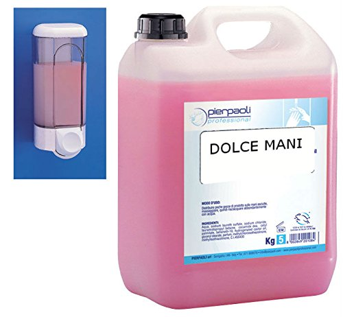 sapone-dolce-mani-5-kg