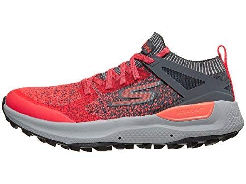 7d3eed5889202c Skechers Men s GOrun MaxTrail 5 Ultra Shoe Running Shoes
