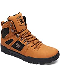 DC Shoes Spartan High WR Boot - Boots pour homme ADYB100001