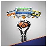 Gillette Fusion5 ProGlide Power Razor with 1 Blade