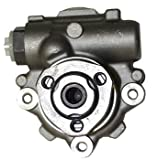 MAPCO 27843 Servopumpe Hydraulikpumpe Lenkung