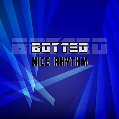 Nice Rhythm [Explicit]