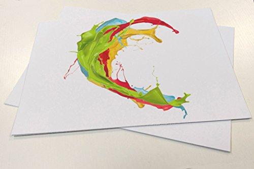 10-fogli-bianchi-a4-impermeabile-in-vinile-opaco-adesivo-adesivo-qualita-stampabile-a-getto-d-inchio