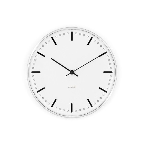 arne-jacobsen-wanduhr-city-hall-clock-290mm