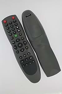 Télécommande pour hitachi PJ-TX200