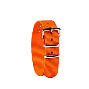 "Easyread, Uhrenarmband ""Time Teacher"", ERWS-B"