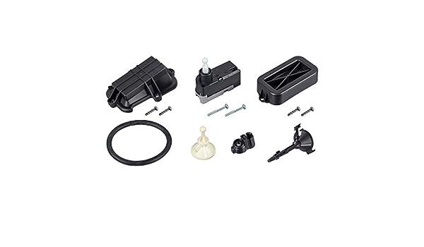 Febi Bilstein 37615 Stellmotor Für Leuchtweitenregulierung 1 Stück Auto