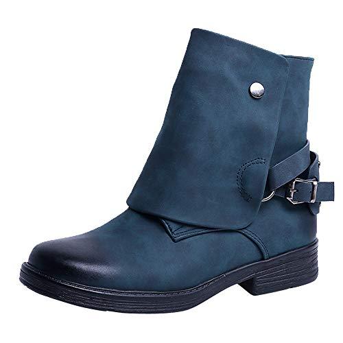 Winterstiefel Damen Stiefel Xinantime Boots Wildleder Flache Stiefeletten Schuhe BequemeLow Heel Stiefel V-förmigen Mund Arbeit Im Freien