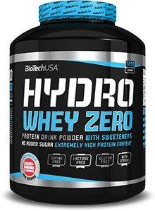 biotechusa-hydro-whey-zero-1816g-cioccolata-nocciola